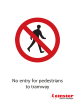 no_entry_for_pedestrians_to_tramway