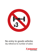 no_entry_to_goods_vehicles