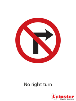 no_right_turn