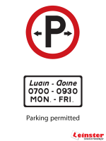 parking_permitted