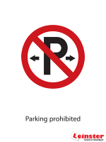 parking_prohibited