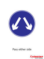 pass_either_side