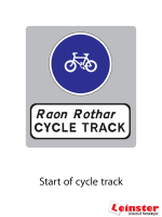 start_of_cycle_track