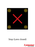 stop_lane_closed