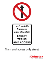tram_and_access_only_street