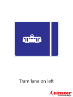tram_lane_on_left