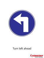 turn_left_ahead