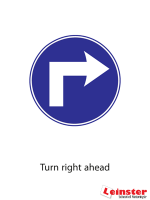 turn_right_ahead