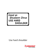 use_hard_shoulder