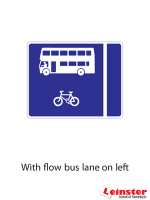with_flow_bus_lane_on_left
