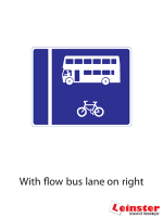 with_flow_bus_lane_on_right