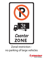 zonal_restriction_-_no_parking_of_large_vehicles