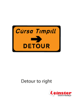 detour_to_right