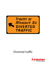 diverted_traffic1