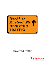 diverted_traffic2