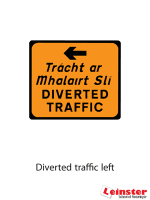 diverted_traffic_left
