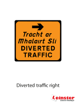 diverted_traffic_right
