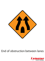 end_of_obstruction_between_lanes