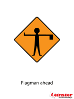flagman_ahead