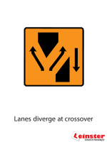lanes_diverge_at_crossover