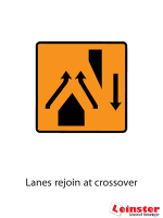 lanes_rejoin_at_crossover
