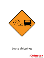 loose_chippings