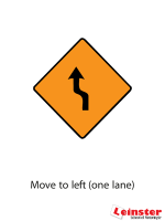 move_to_left_one_lane