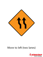 move_to_left_two_lanes