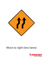 move_to_right_two_lanes