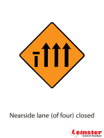 nearside_lane_of_four_closed