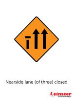 nearside_lane_of_three_closed