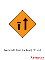 nearside_lane_of_two_closed
