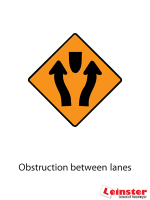 obstruction_between_lanes