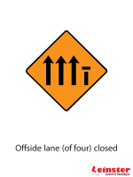offside_lane_of_four_closed