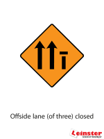 offside_lane_of_three_closed