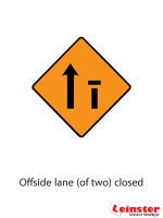offside_lane_of_two_closed