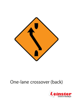 one-lane_crossover_back