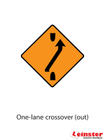 one-lane_crossover_out