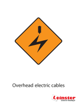 overhead_electric_cables2