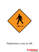 pedestrians_cross_to_left