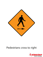 pedestrians_cross_to_right