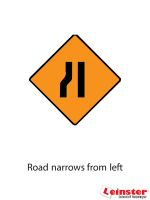 road_narrows_from_left2