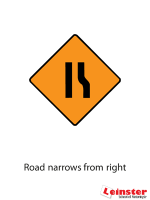 road_narrows_from_right2