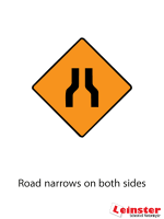 road_narrows_on_both_sides2