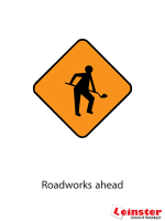 roadworks_ahead