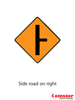 side_road_on_right