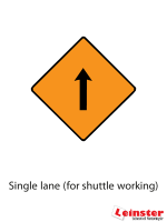 single_lane_for_shuttle_working