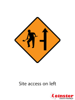 site_access_on_left