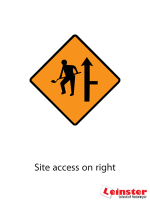 site_access_on_right