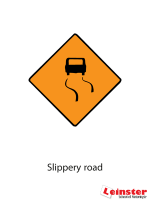 slippery_road